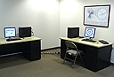 Computer Stations & WiFi