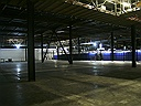 Ongoing Build-Out (Fmt2)