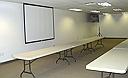 Tech Community Meetings